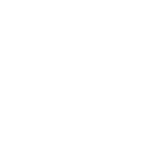 Coastside Child Development Center